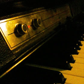 keyboard-280